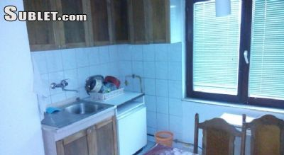 Image 2 furnished 2 bedroom Apartment for rent in Ilidza, Sarajevo