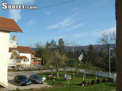 Image 3 furnished 2 bedroom Apartment for rent in Ilidza, Sarajevo