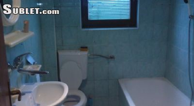 Image 4 furnished 2 bedroom Apartment for rent in Ilidza, Sarajevo