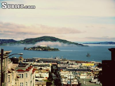 Image 10 furnished 3 bedroom Apartment for rent in Russian Hill, San Francisco