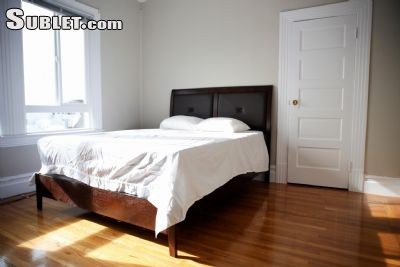 Image 3 furnished 3 bedroom Apartment for rent in Russian Hill, San Francisco