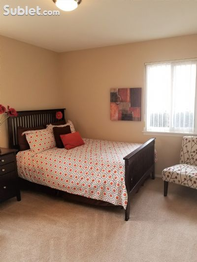 Image 10 either furnished or unfurnished 2 bedroom Apartment for rent in Plymouth, Detroit Area