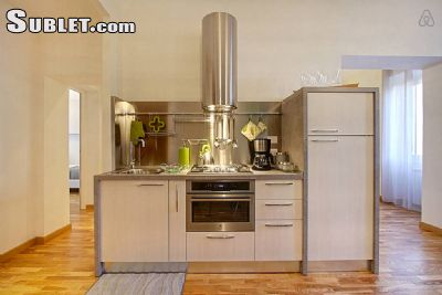 Image 2 furnished 2 bedroom Apartment for rent in Florence, Florence