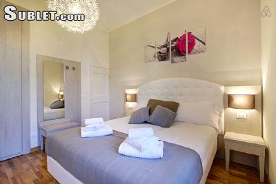Image 4 furnished 2 bedroom Apartment for rent in Florence, Florence
