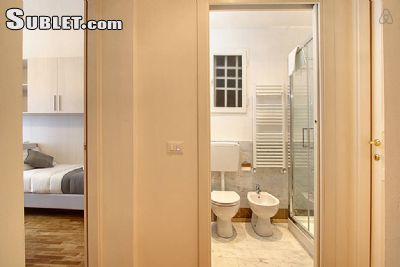 Image 9 furnished 2 bedroom Apartment for rent in Florence, Florence