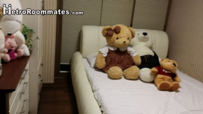 Image 1 Furnished room to rent in Bucheon, Gyeonggi 3 bedroom Apartment