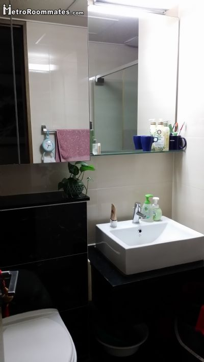 Image 3 Furnished room to rent in Bucheon, Gyeonggi 3 bedroom Apartment