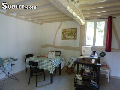 Image 10 furnished 4 bedroom House for rent in Les Andelys, Eure