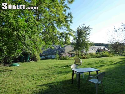 Image 3 furnished 4 bedroom House for rent in Les Andelys, Eure