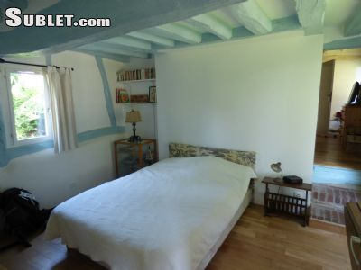 Image 4 furnished 4 bedroom House for rent in Les Andelys, Eure