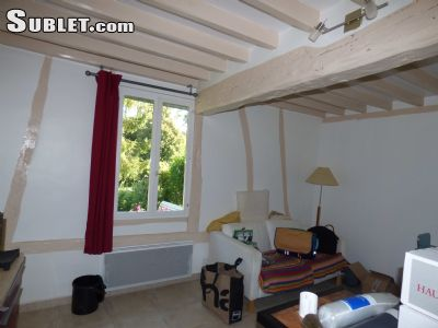 Image 5 furnished 4 bedroom House for rent in Les Andelys, Eure