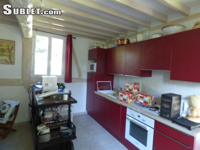 Image 6 furnished 4 bedroom House for rent in Les Andelys, Eure