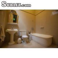 Image 5 Furnished room to rent in Centro Habana, Ciudad Habana 3 bedroom Hotel or B&B