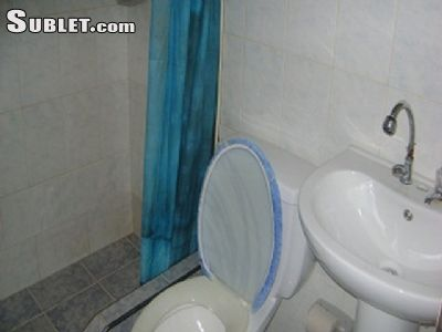 Image 7 Furnished room to rent in Centro Habana, Ciudad Habana 3 bedroom Hotel or B&B