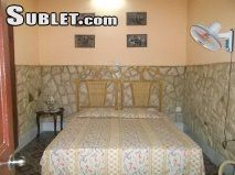 Image 8 Furnished room to rent in Centro Habana, Ciudad Habana 3 bedroom Hotel or B&B