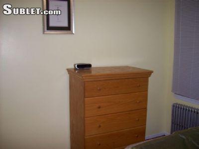 Image 3 furnished 2 bedroom Apartment for rent in Village-East, Manhattan