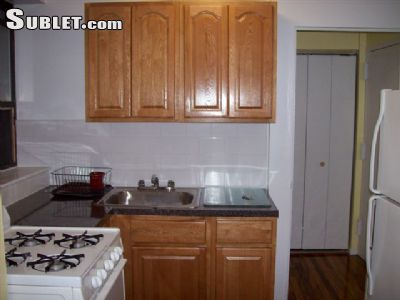 Image 4 furnished 2 bedroom Apartment for rent in Village-East, Manhattan