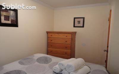 Image 2 furnished 1 bedroom Apartment for rent in Village-East, Manhattan