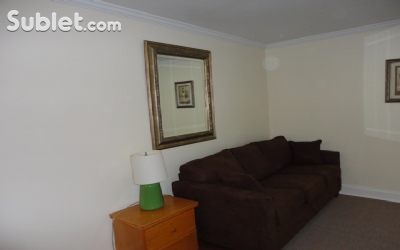 Image 4 furnished 1 bedroom Apartment for rent in Village-East, Manhattan