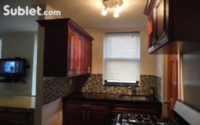 Image 5 furnished 1 bedroom Apartment for rent in Village-East, Manhattan