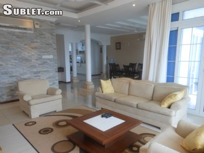 Image 2 furnished 3 bedroom Apartment for rent in Mombasa, Kenya