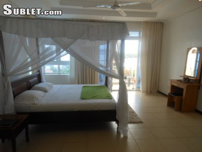 Image 4 furnished 3 bedroom Apartment for rent in Mombasa, Kenya