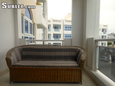 Image 6 furnished 3 bedroom Apartment for rent in Mombasa, Kenya