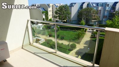 Image 10 furnished 2 bedroom Apartment for rent in Nesebar, Burgas