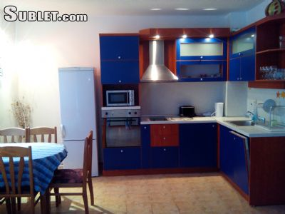 Image 2 furnished 2 bedroom Apartment for rent in Nesebar, Burgas