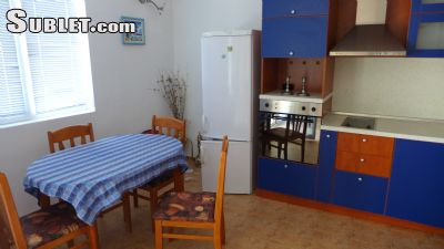 Image 3 furnished 2 bedroom Apartment for rent in Nesebar, Burgas