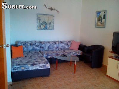 Image 4 furnished 2 bedroom Apartment for rent in Nesebar, Burgas