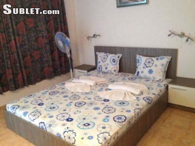 Image 5 furnished 2 bedroom Apartment for rent in Nesebar, Burgas