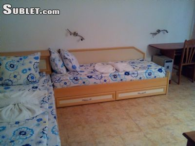 Image 8 furnished 2 bedroom Apartment for rent in Nesebar, Burgas