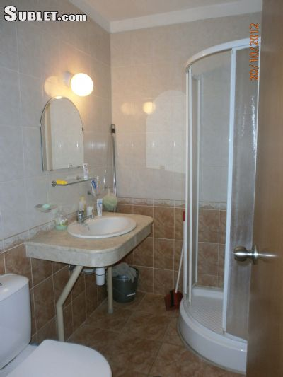 Image 9 furnished 2 bedroom Apartment for rent in Nesebar, Burgas