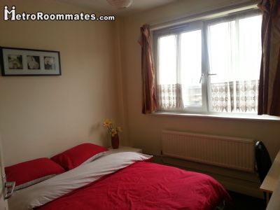 Image 1 Room to rent in Bridge, City of London 5 bedroom Apartment