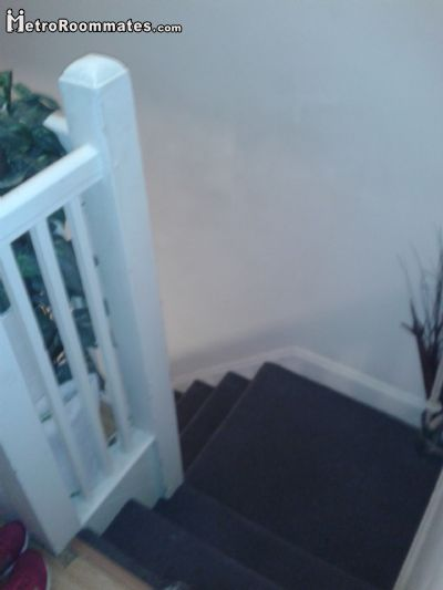 Image 2 Room to rent in Bridge, City of London 5 bedroom Apartment