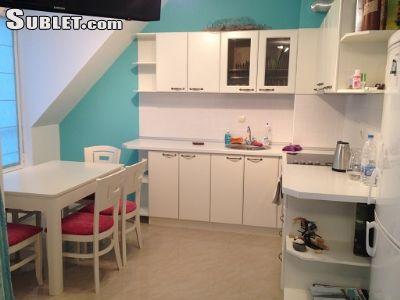 Image 1 furnished 2 bedroom Apartment for rent in Nesebar, Burgas