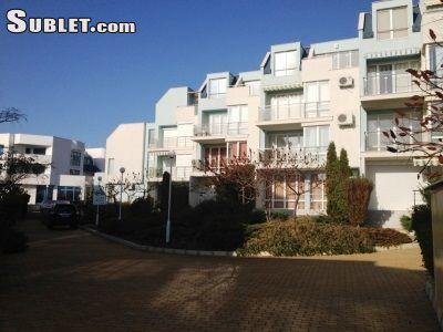 Image 10 furnished 2 bedroom Apartment for rent in Nesebar, Burgas