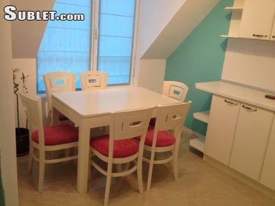 Image 2 furnished 2 bedroom Apartment for rent in Nesebar, Burgas