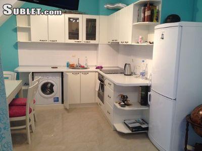 Image 3 furnished 2 bedroom Apartment for rent in Nesebar, Burgas