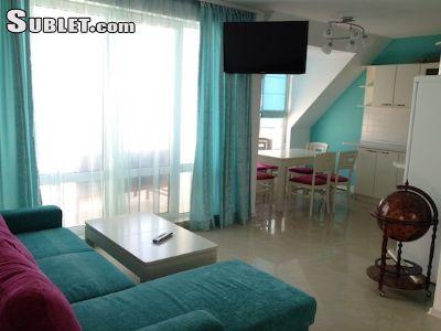 Image 4 furnished 2 bedroom Apartment for rent in Nesebar, Burgas