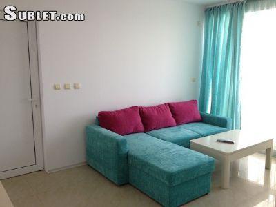 Image 5 furnished 2 bedroom Apartment for rent in Nesebar, Burgas