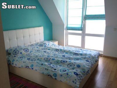 Image 6 furnished 2 bedroom Apartment for rent in Nesebar, Burgas