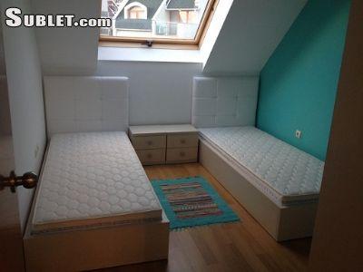 Image 7 furnished 2 bedroom Apartment for rent in Nesebar, Burgas