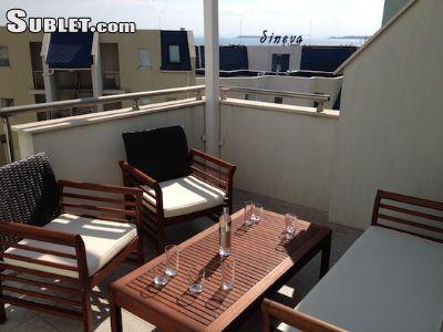 Image 8 furnished 2 bedroom Apartment for rent in Nesebar, Burgas