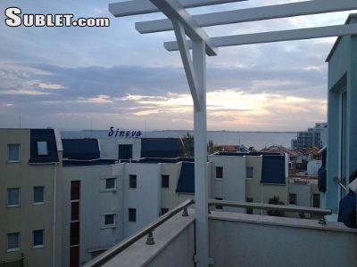 Image 9 furnished 2 bedroom Apartment for rent in Nesebar, Burgas