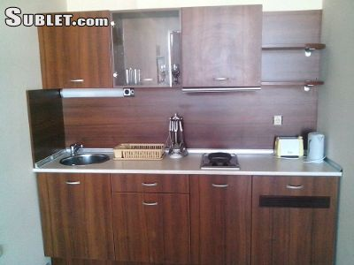 Image 6 furnished 1 bedroom Apartment for rent in Nesebar, Burgas