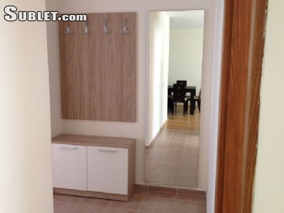 Image 10 furnished 1 bedroom Apartment for rent in Nesebar, Burgas