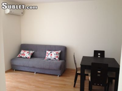 Image 4 furnished 1 bedroom Apartment for rent in Nesebar, Burgas