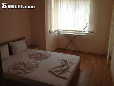 Image 8 furnished 1 bedroom Apartment for rent in Nesebar, Burgas